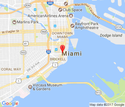Miami Locksmith Store Miami, FL 305-894-9388
